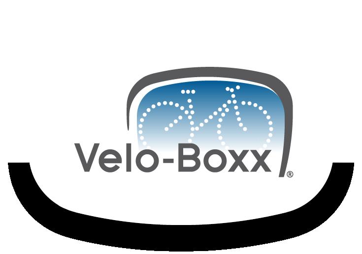Velo-Boxx